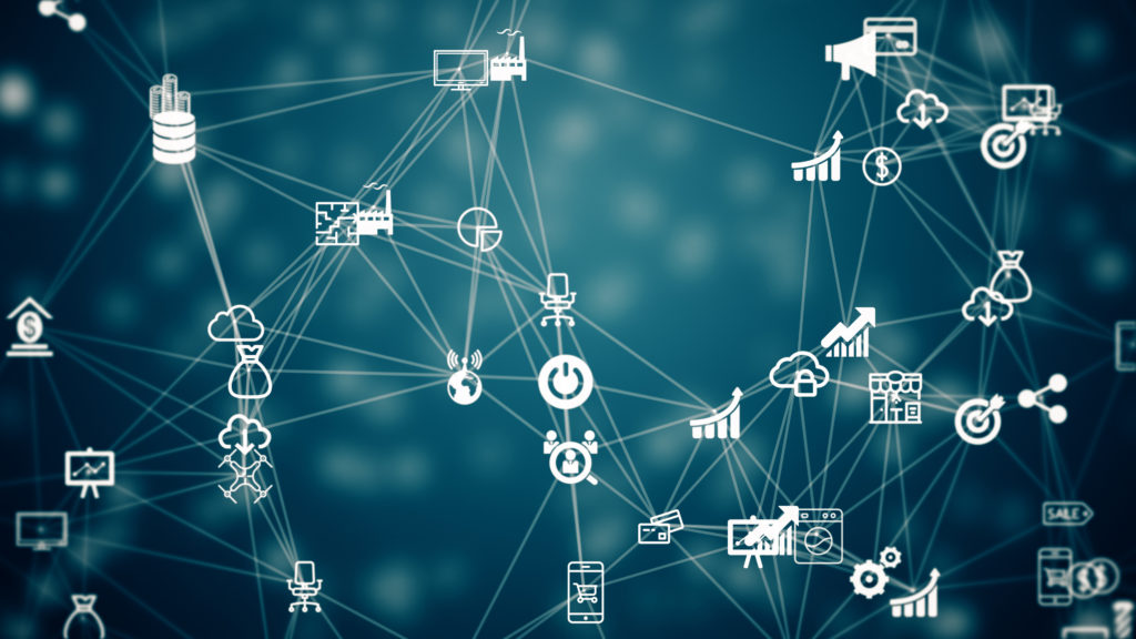 Internet of Things. Business Implications and Opportunities